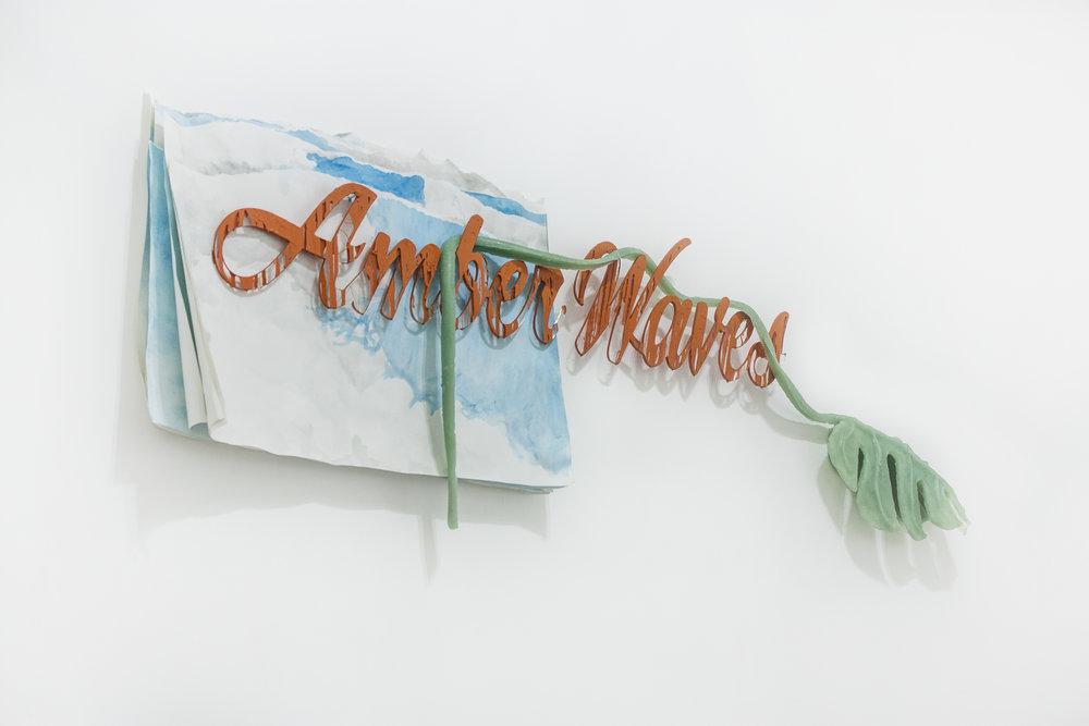 amberwavesdetail1.jpg