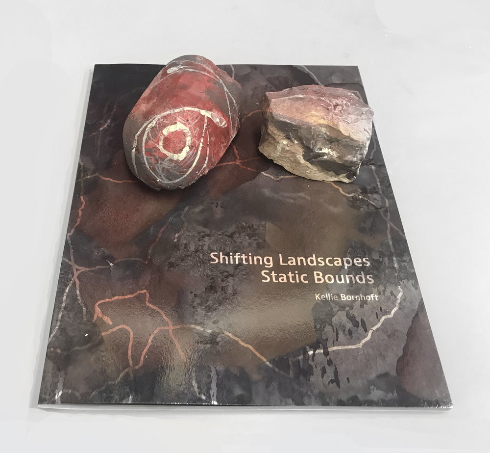 bookphotorock12.jpg