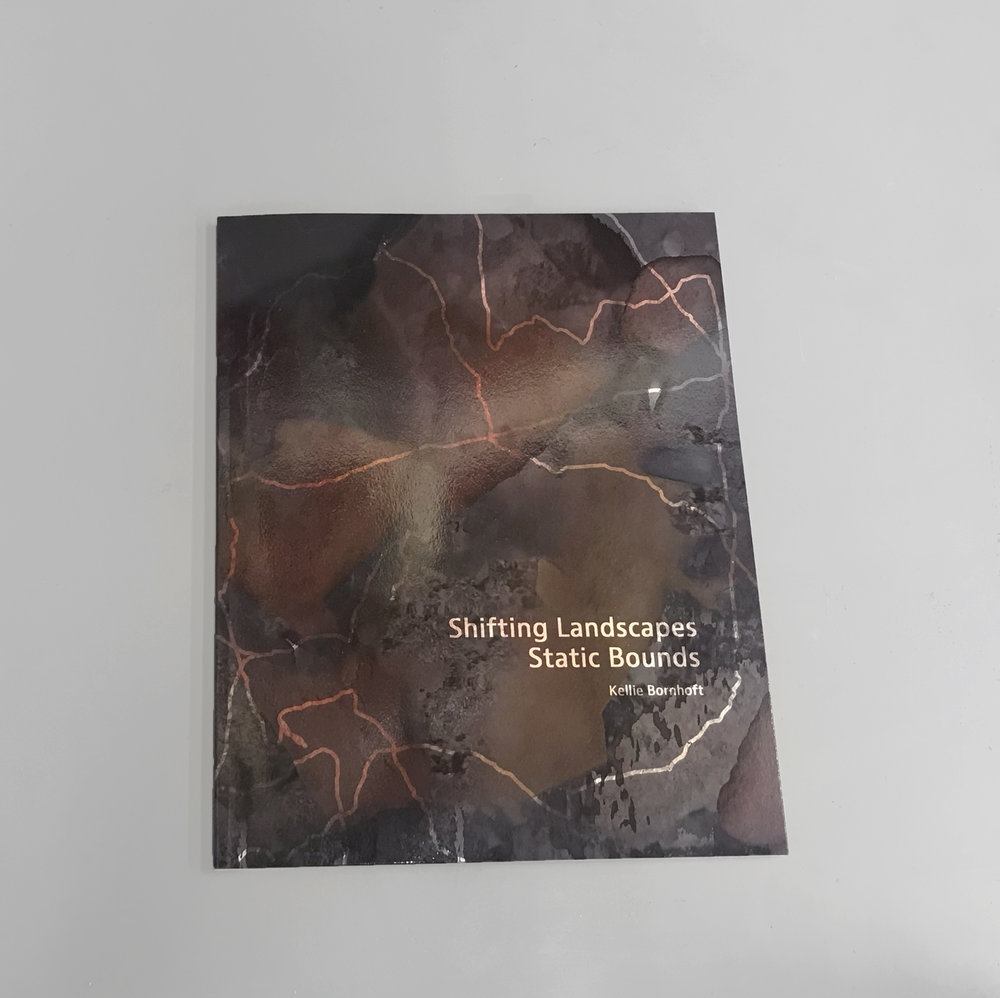 bookphoto1.jpg