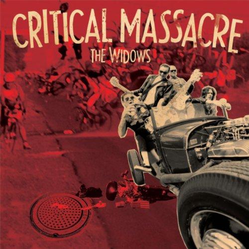 criticalmassacre.jpg