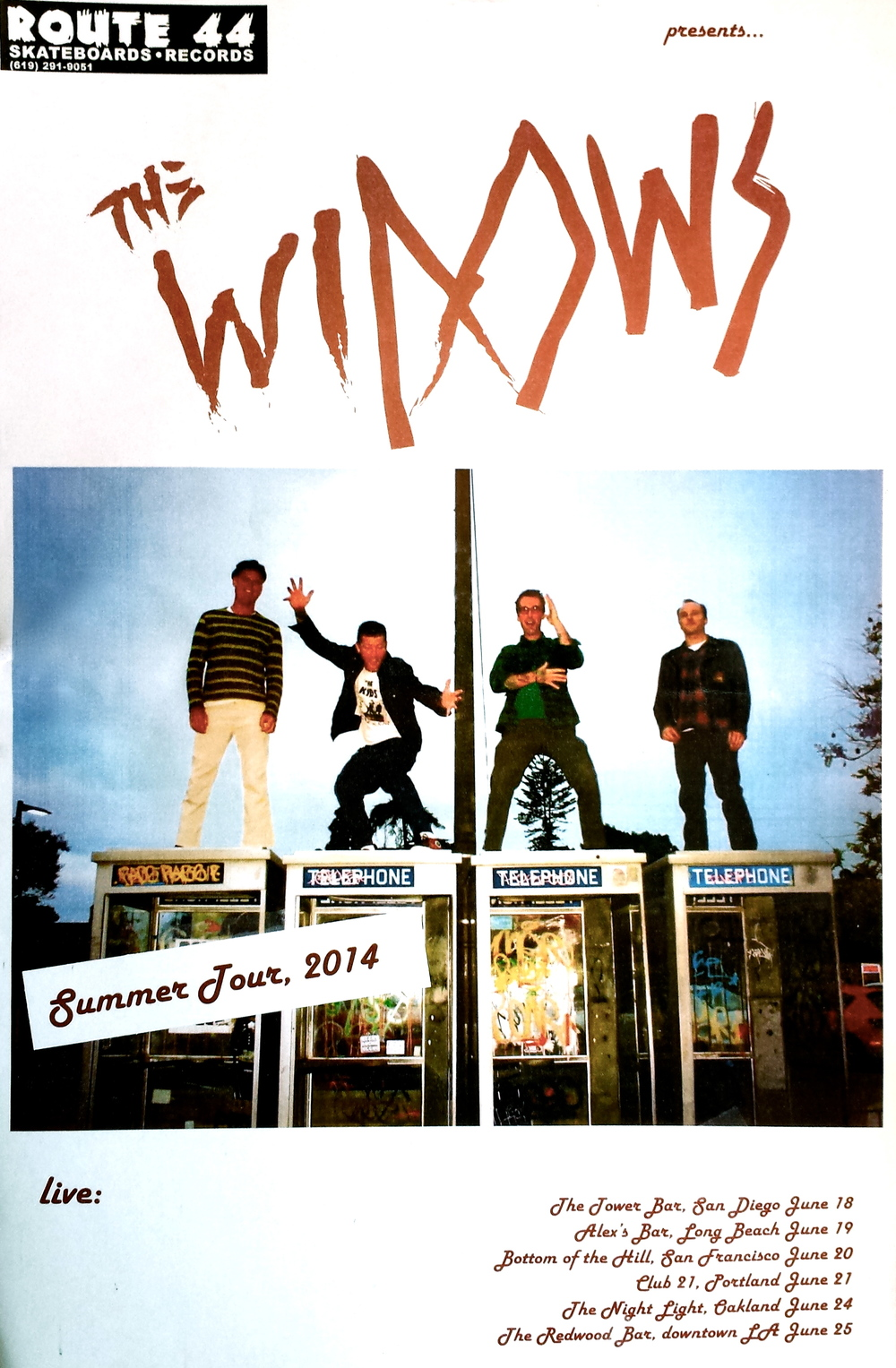 widows tour flier final.jpg