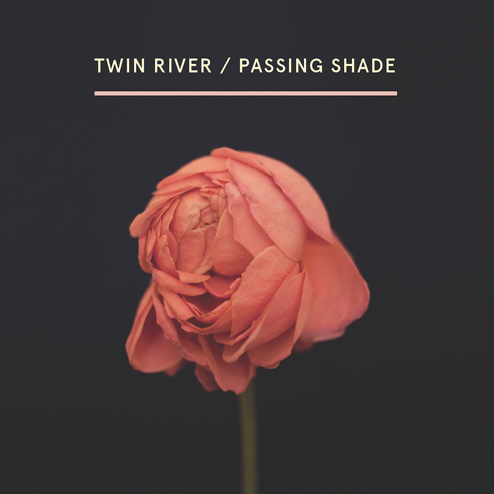 """going for adds june 14 twin river """"passing shade"""" [light organ]"""