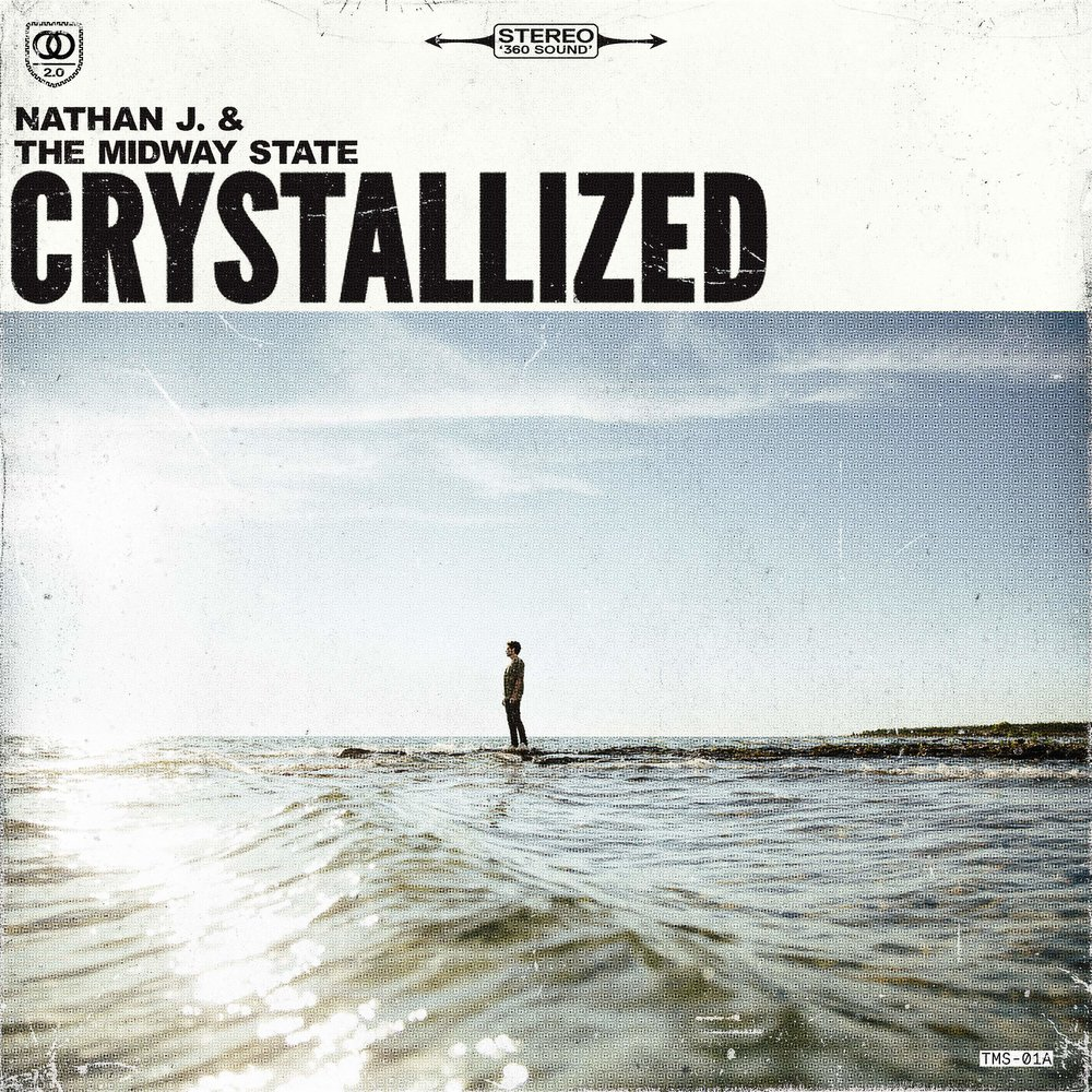 "going for adds 10/18 nathan john & the midway state ""crystallized"" (single) [marquis]"