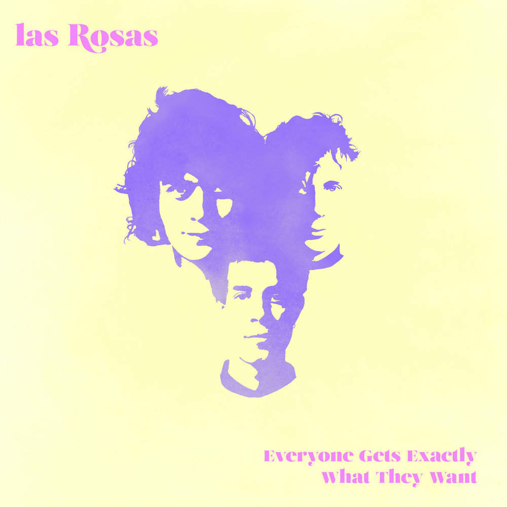 "going for adds 2/28 las Rosas ""everyone gets exactly what they want""  [ernest jenning]"
