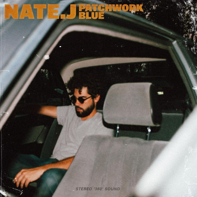 "going for adds 3/28 nate j ""patchwork blue"" [marquis]"
