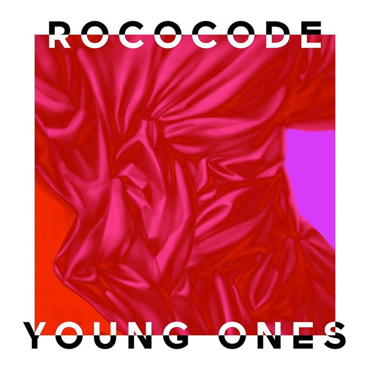 going for adds 6/13 rococode young ones [marquis]