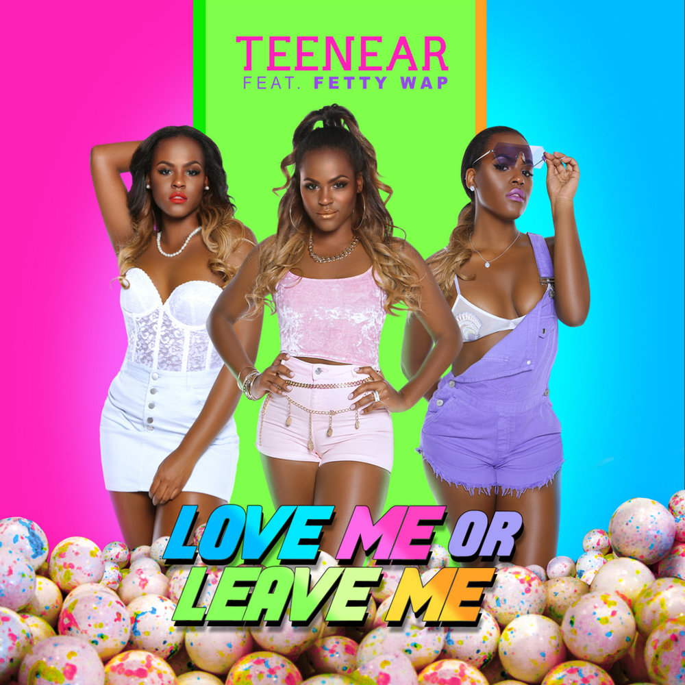 going for adds 8/29 teenear love me or leave me [slip n slide]