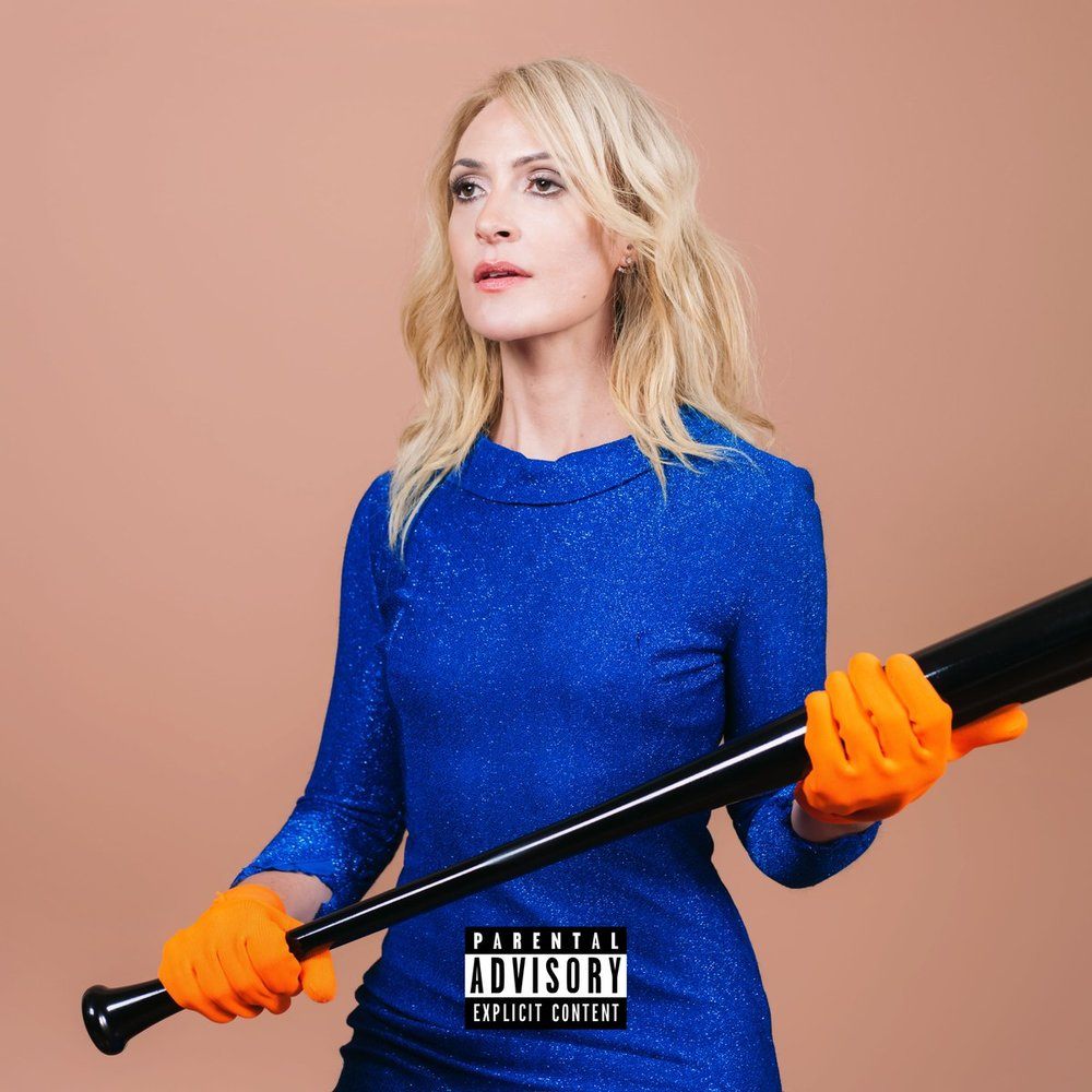 "emily haines and the soft skeleton ""choir of the mind"" [last gang]"