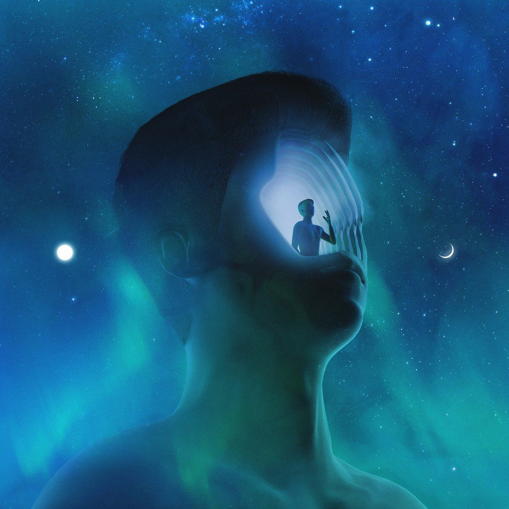 "petit biscuit ""presence"" [m-theory]"