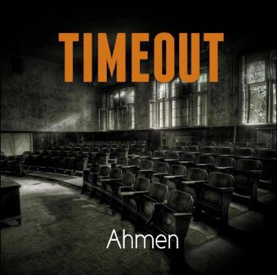 "ahmen ""timeout"" [s/r]"