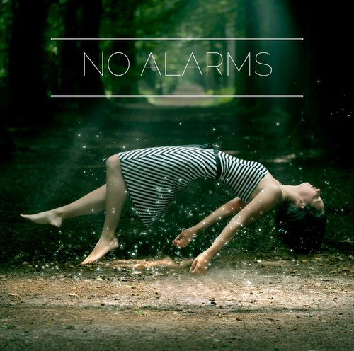 no alarms no alarms ep [andrew lane]
