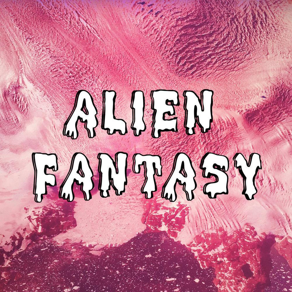 dennis alien fantasy [s/r]