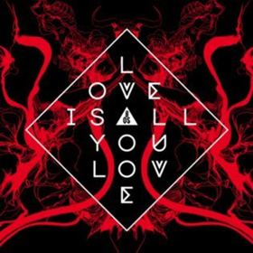Band of skulls love is all you love [so]