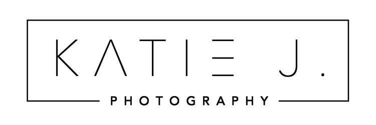 Katie J Photography