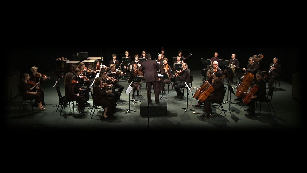 nationalbroadcastorchestra_opus59films.jpg