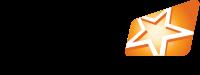 Super Channel Logo.png
