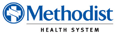 methodistlogo.jpg