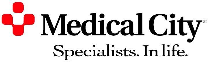Medical-City-Dallas-Logo.jpg