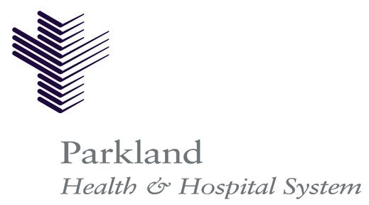Parkland Health & Hospital.jpg
