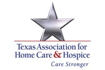 home health dallas