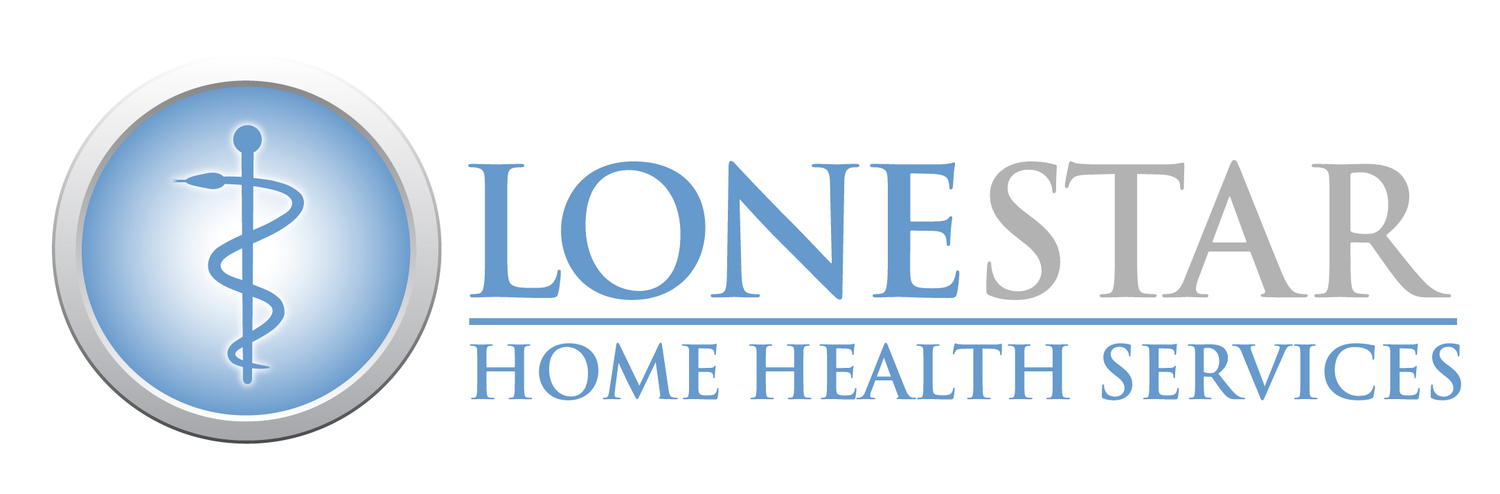 Lone Star Home Health Services