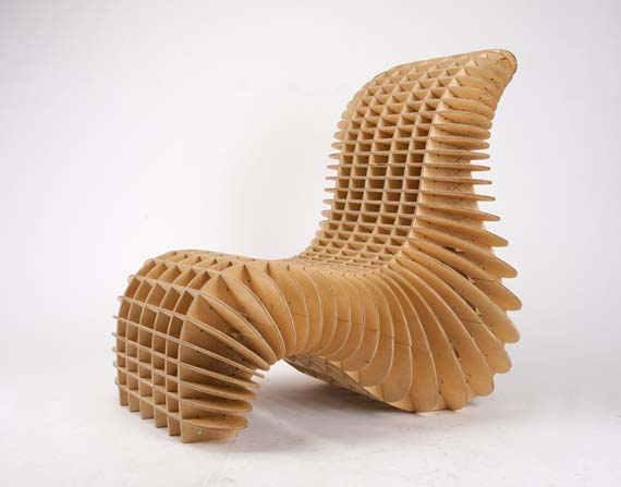 plywood chair.jpg