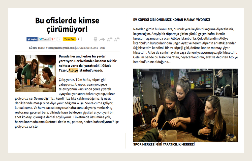 press_vatan-01.jpg