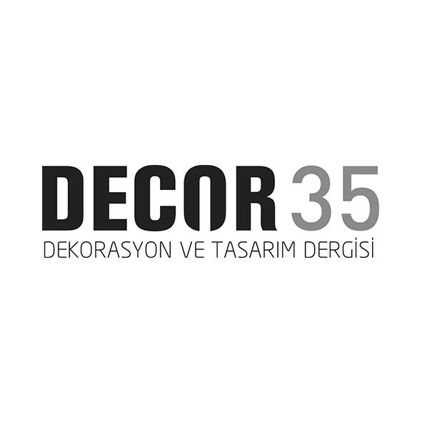decor35.jpg