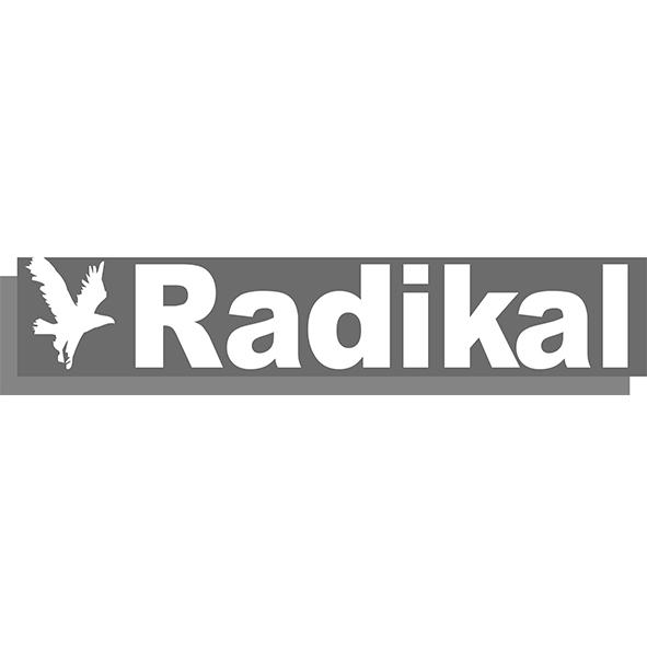 radikal.jpg