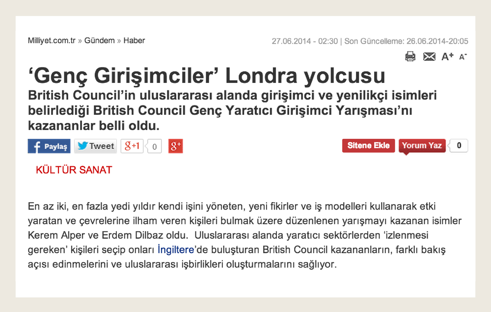 news_milliyet-01.png