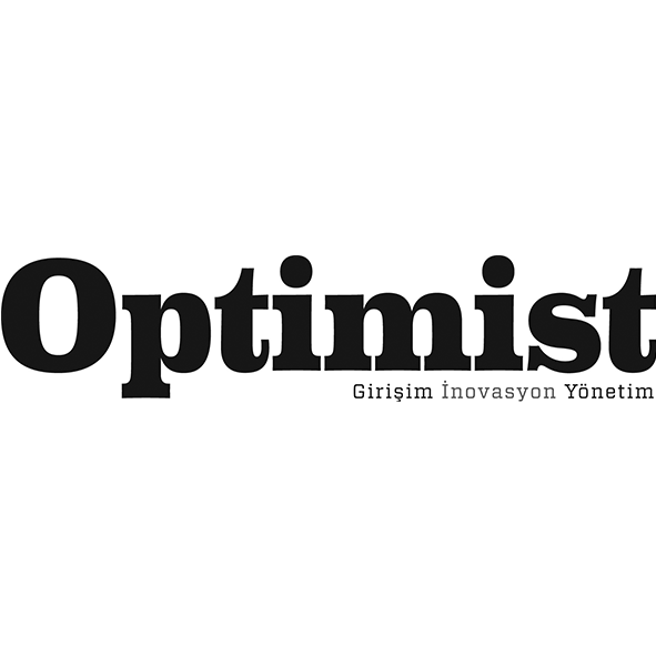 optimist.png