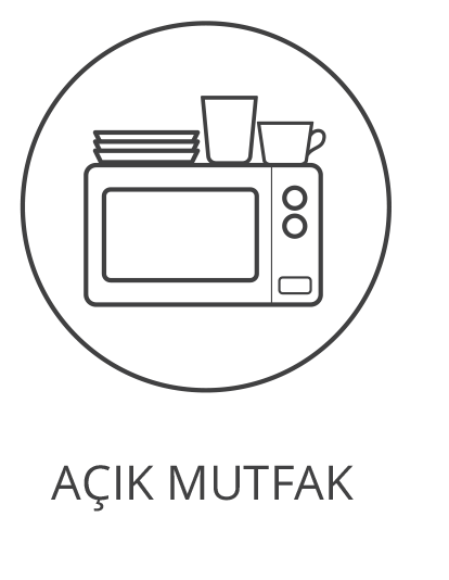 mutfak.png
