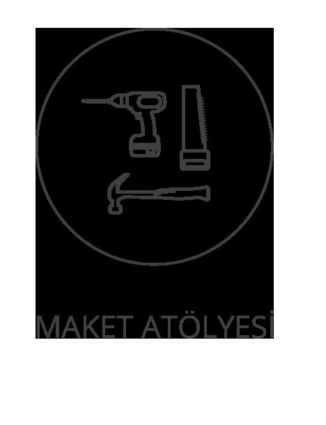maket.png