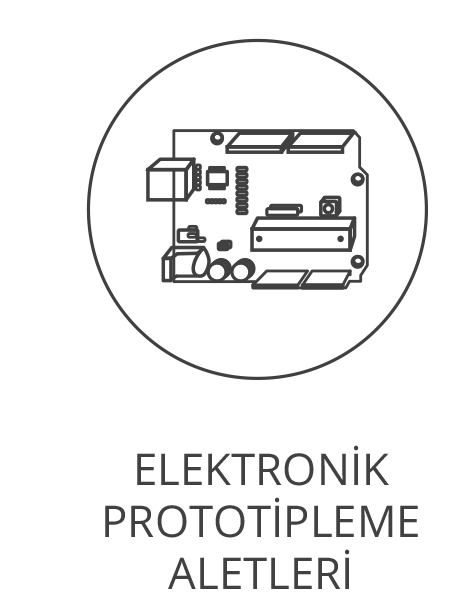 elektronik.png