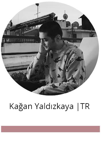 yaldızkaya_web.png
