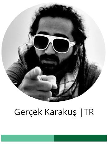 karakuş_web.png