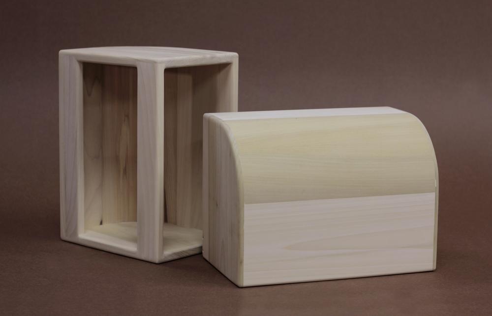 VIPARITA KARANI BOXES
