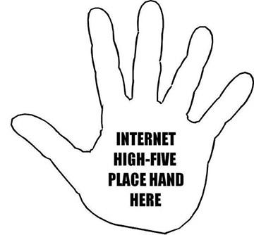 hi-five.jpg