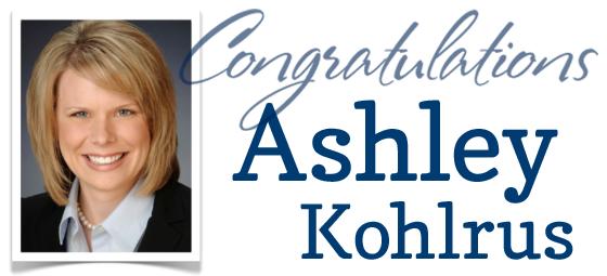 congrats-ashley.png
