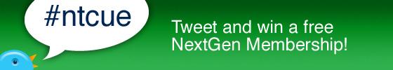 blog-ad-cues-twitter.jpg