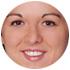 icon-amy-s.jpg