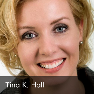 thumb-2010-tina.png