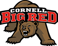 cornell-big-red.png