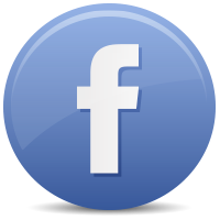 social-icon-facebook.png
