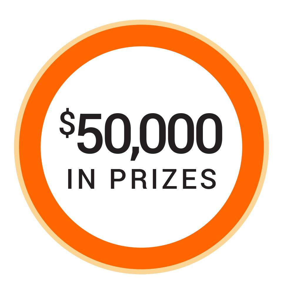 prizes-50k.png