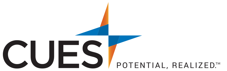CUES_Logo_hrz_rgb.jpg