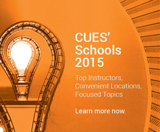 15CUES__Schools_NTCUE.jpg