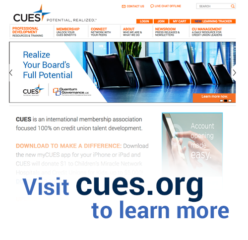 cues-website.png