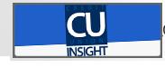 media-cu-insight.png