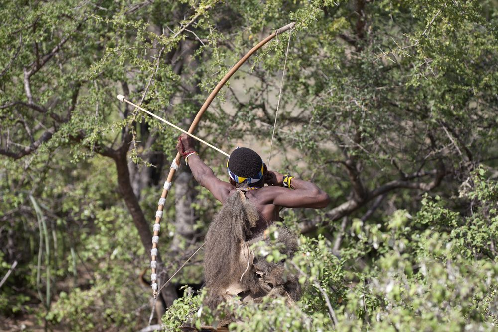Deedee-Myers-Tanzania.jpg